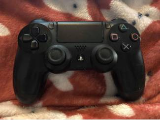 PS4 Controller playstation 4