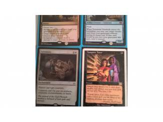 Amonkhet Invocations & rare Mythics! - Magic The Gathering
