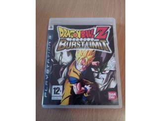 Sony Playstation 3 PS 3 games