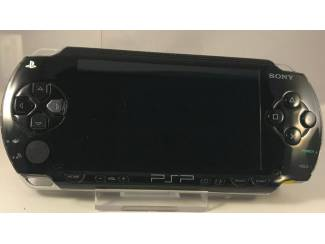 Playstation handhelds PSP 1004 Value Pack in doos