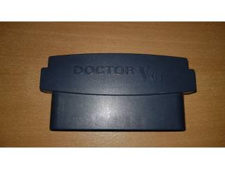 N64 - Import Adapter / Adapter Universal Games Docter V64