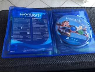 Sony Playstation 4 Ps4 games