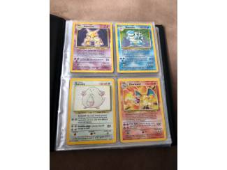 pokemon ken sugimori Card set complete