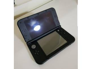 Nintendo 3DS New 3DSXL Pokemon